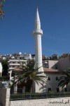 Ulcinj meczet