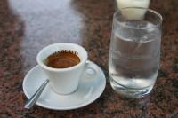 Bałkany. Tu kawa jest prawem człowieka!