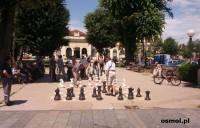 Oto Banja Luka. Nudnawe miasto szalonej imprezy