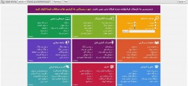 Internet i telefon w Iranie