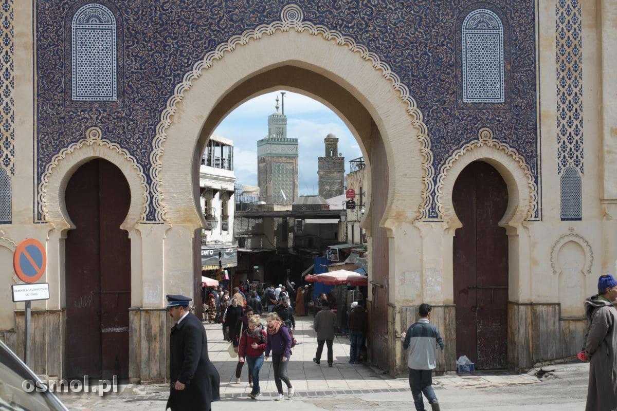 Αποτέλεσμα εικόνας για μαροκο φεζ