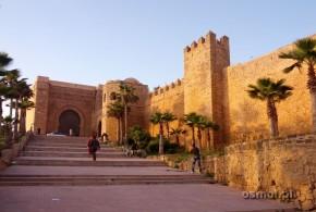 Ceny w Maroku. Ile wydasz, jadąc do Maroka
